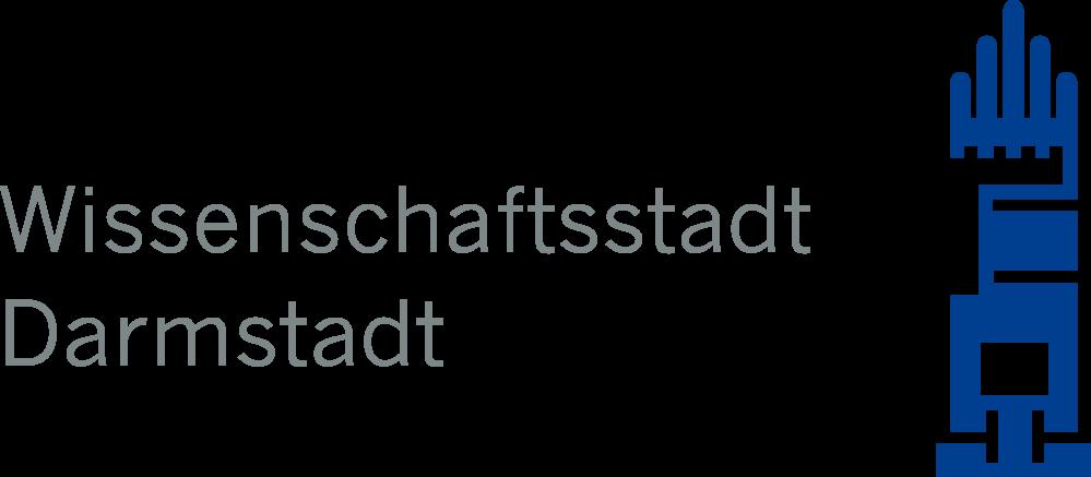Darmstadt - zur Startseite