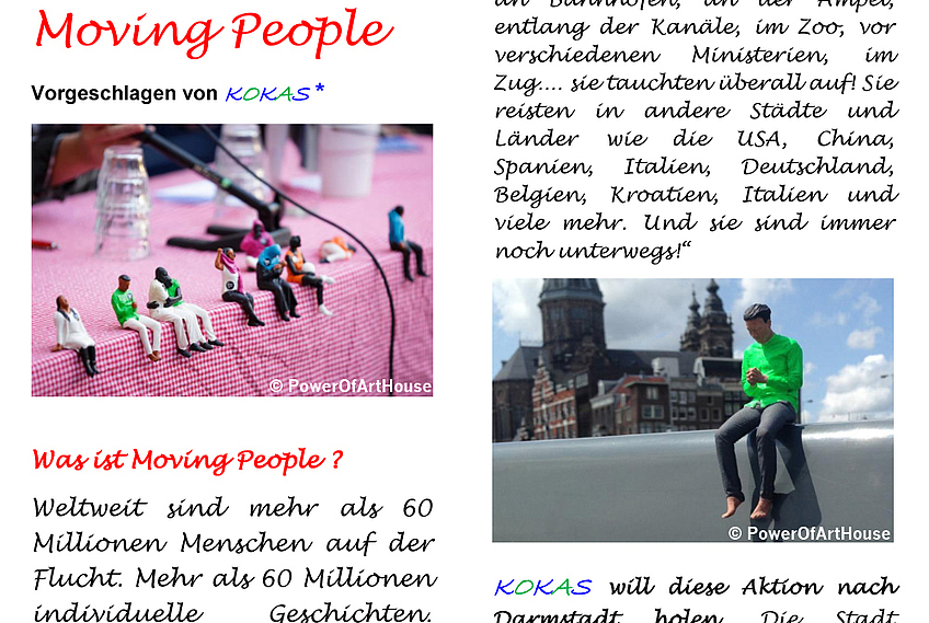 Masterplan 2030+